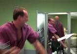 ТВ Мир фантастики: Без лица: Киноляпы и интересные факты / Face/Off (2011) - cцена 3