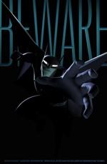 Берегитесь Бэтмена