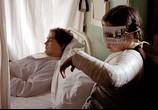 Сцена из фильма Запределье / The Fall (2007) Запределье
