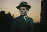 Сцена из фильма Зайчик (1964)