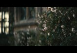 Фильм Король / The King (2019) - cцена 4