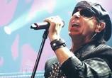 Сцена из фильма Scorpions - Live in Munich 2012 (2018) Scorpions - Live in Munich 2012 сцена 2