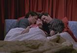 Сцена из фильма Уилл и Грейс / Will & Grace (1998)