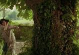 Сцена из фильма Усадьба Хауардс-Энд  / Howards End (1992) Усадьба Говардс Энд сцена 5