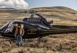 Сериал Йеллоустоун / Yellowstone (2018) - cцена 3