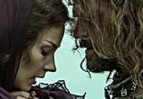 Сцена из фильма Викинг (2016)