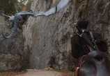 Сцена из фильма Сердце дракона: Возмездие / Dragonheart Vengeance (2020) Сердце дракона: Возмездие сцена 1