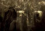 Сцена из фильма Королевство викингов / Vikingdom (2013) Королевство викингов сцена 5
