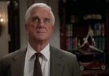 Сцена из фильма Голый пистолет: Трилогия / The Naked Gun: Trilogy (1988) Голый пистолет: Трилогия сцена 2