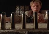 Сцена из фильма Убийца ворон / A Murder of Crows (1998) Убийца ворон сцена 7