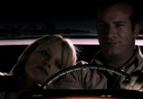 Сцена из фильма Территория тьмы / Dark Country (2010) Темная страна сцена 1