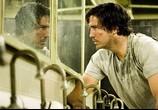 Фильм 5 неизвестных / Unknown (2007) - cцена 5