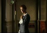 Фильм Приют / El Orfanato (2008) - cцена 9