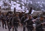 Фильм Прощай, оружие! / A Farewell to Arms (1957) - cцена 3