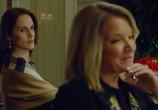 Сцена из фильма Хорошее поведение / Good Behavior (2016)