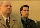 Сцена из фильма Симона / S1m0ne (2003) Симона сцена 3