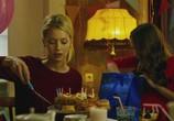 Сцена из фильма Пиковая дама: Черный обряд (2015) Пиковая дама: Черный обряд сцена 3