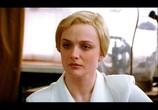 Сцена из фильма В круге первом (2006) В круге первом сцена 4