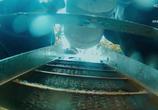ТВ Золотая лихорадка: Заброшенный прииск Дэйва Турина / Gold Rush: Dave Turin's Lost Mine (2019) - cцена 1