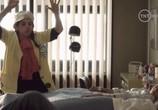 Сериал Красные браслеты / Polseres vermelles (2011) - cцена 2