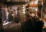Сцена из фильма Вино из одуванчиков (1997) Вино из одуванчиков сцена 3
