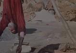 Сцена из фильма Дуэль в Диабло / Duel at Diablo (1966) Дуэль в Диабло сцена 1