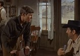 Фильм Сыновья Кэти Элдер / The Sons of Katie Elder (1965) - cцена 2