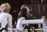 Музыка LCD Soundsystem - Shut Up And Play The Hits (2012) - cцена 1