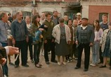 Сцена из фильма Гоп-стоп (2011)