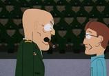 Мультфильм Южный Парк: Большой, длинный, необрезанный / South Park: Bigger Longer & Uncut (1999) - cцена 6