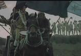 Сцена из фильма Революция / Revolution (1985) Революция сцена 4