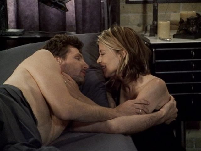 Секс и миссис икс sex mrs x