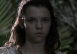 Сцена из фильма Призраки дома Винчестеров / Haunting of Winchester House (2009) Призраки дома Винчестеров сцена 3