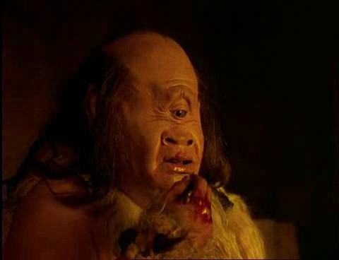 Одиссей, 1997 – смотреть фильм в hd 1080 онлайн.