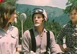 Сцена из фильма Белый ворон (1981) Белый ворон сцена 4