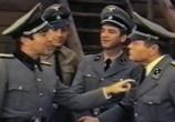 Фильм Лагерь любви / Liebes Lager (1976) - cцена 1