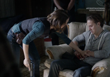 Сериал Кровные узы / Ties That Bind (2015) - cцена 6