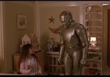 Сцена из фильма Двухсотлетний человек / Bicentennial Man (1999) Двухсотлетний человек сцена 3