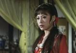 Сцена из фильма Техника змеи и журавля Шаолиня / Snake and Crane: The Art Of Shaolin (1978) Техника змеи и журавля Шаолиня сцена 1