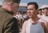 Фильм Это армия / This Is the Army (1943) - cцена 3