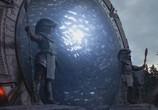 Сцена из фильма Звездные врата SG-1: Дети Богов - Финальная Версия / Stargate SG-1: Children of the Gods - Final Cut (2009) Звездные врата SG-1: Дети Богов - Финальная Версия сцена 2