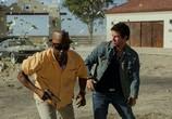 Сцена из фильма Два ствола / 2 Guns (2013)