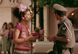 Сцена из фильма Карамель / Sukkar banat (2007)