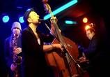 Сцена из фильма Billy's Band - Осенний Алкоджаз (2009) Billy's Band - Осенний Алкоджаз сцена 7
