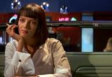 Сцена из фильма Криминальное чтиво / Pulp Fiction (1994)