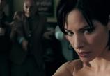 Сцена из фильма Обитель Зла 2: Апокалипсис / Resident Evil: Apocalypse (2004)