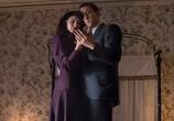 Сериал Чужестранка / Outlander (2014) - cцена 7