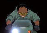 Мультфильм Акира / Akira (1988) - cцена 8