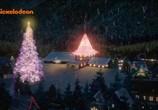 Сцена из фильма Крошечное Рождество / Tiny Christmas (2017) Крошечное Рождество сцена 3