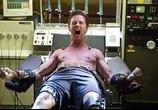 Фильм Невероятный Халк / The Incredible Hulk (2008) - cцена 6